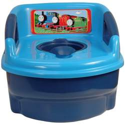 Thomas 3-in-1 Potty