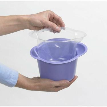 PottEase Disposable Potty Liners