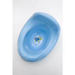 Wee Wee Pals - Toilet Targets