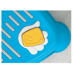 Fisher-Price Sing with Me Step Stool