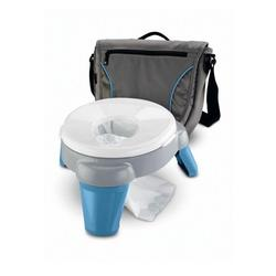 Fisher-Price Potty On-the-Go
