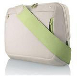 Belkin Messenger Bag for Notebooks