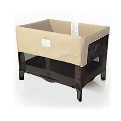 Arm's Reach Original Co-Sleeper Bassinet Short Liner