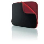 Belkin Neoprene Notebook Sleeve