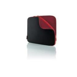 Belkin Neoprene Notebook Sleeve