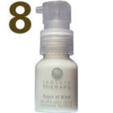 Origins Peace of Mind (On-the-spot relief)