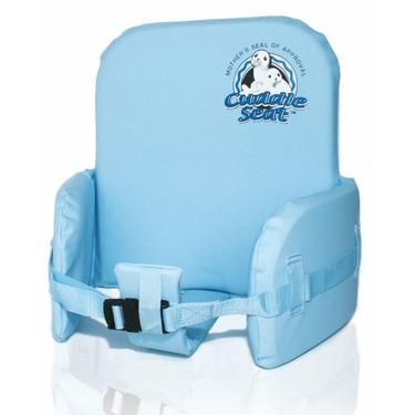 Cuddle Seat - Baby & Toddler Highchair Safety Seat