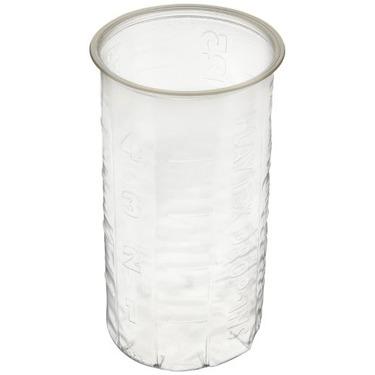 Playtex Drop-Ins Disposable BPA Free Nurser Liners 4 oz - 100 Count