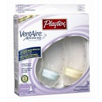 Playtex VentAire Advanced Standard Bottles