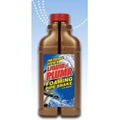 Liquid-Plumr Foaming Pipe Snake Clog Remover