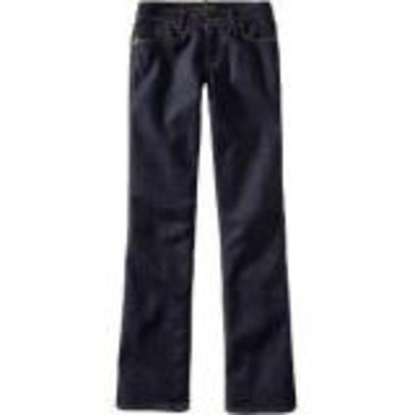 "Old Navy ""The Flirt"" Jeans"
