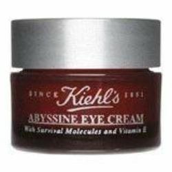 Kiehl's Abyssine Eye Cream