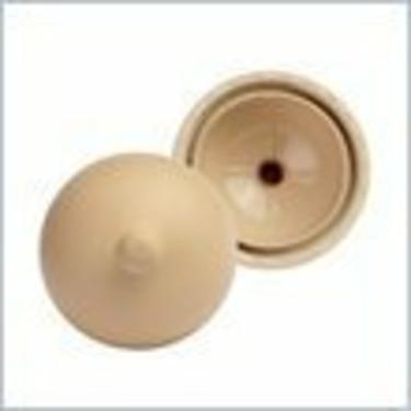 Mimijumi Nipple Replacement Flow 3 - 2 Pack