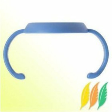 Born Free Handles For Cup And Bottle ( Value Bulk Multi-pack)