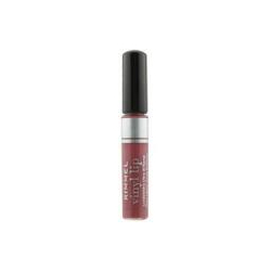 Rimmel London Vinyl Voluptuously Shiny Lip Gloss