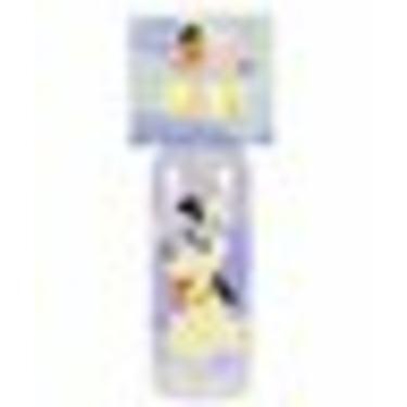 Disney Mickey Bottle (9 oz.) - yellow, one size