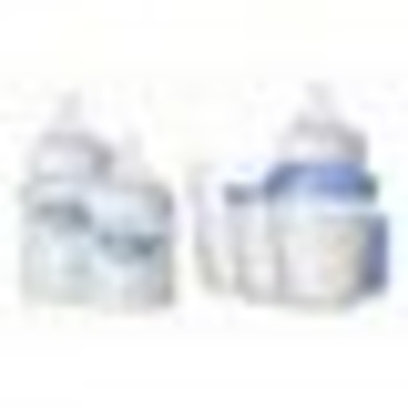 CLOSEOUT Avent 2 in 1 Natural Feeding Set