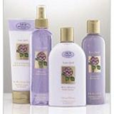 Victoria 39 S Secret Garden Collection Reviews In Bath Body Chickadvisor