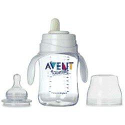 Avent Bottle Trainer Kit