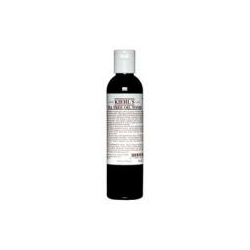 Kiehl's Tea Tree Oil Toner