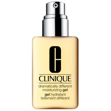 Clinique Dramatically Different Moisturizing Gel
