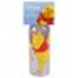 Disney Baby Winnie the Pooh 9 Oz Baby Bottle