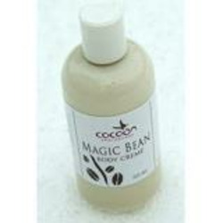Cocoon Apothecary Magic Bean Cocoa Body Creme