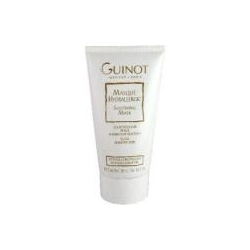 Guinot Hydrallergic Soothing Mask for ultra sensitive skin