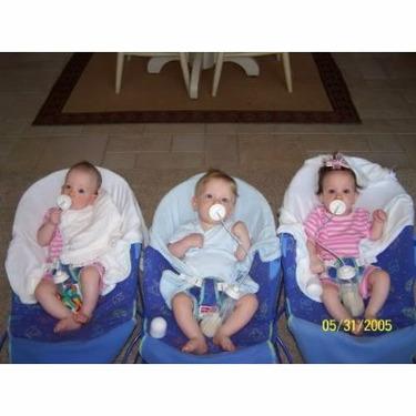 Podee Baby Bottle - Handsfree Feeding System + Podee: Convert-A-Bottle Handsfree Feeding Kit