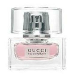 Gucci II Eau de Parfum
