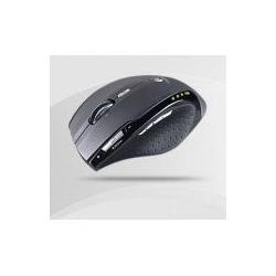 Logitech VX Revolution Mouse