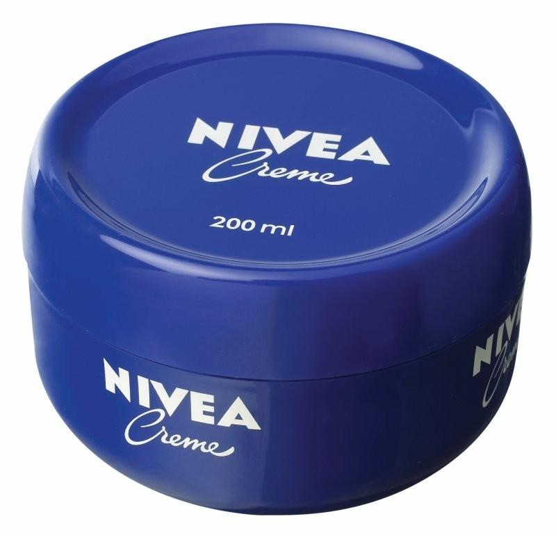 nivea foundation cream