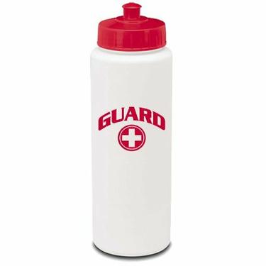 Guard Sport Bottle