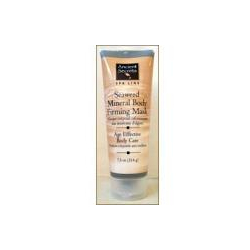 Ancient Secrets Seaweed Mineral Body Firming Mask