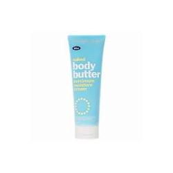 Bliss Naked Body Butter