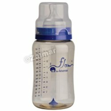 Hisense Anti-Colic Bottle (Model Flow 10oz)