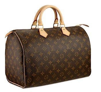 louis vuitton monogram canvas speedy 30 reviews in handbags chickadvisor. Black Bedroom Furniture Sets. Home Design Ideas