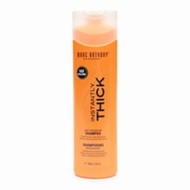 Marc Anthony True Professional Instantly Thick Hair Thickening Shampoo