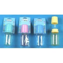 Bulk Savings 246347 5 Oz Tinted Bottle- Case of 144