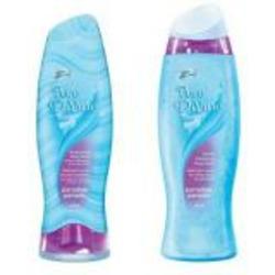 Gillette Pure Divine Body Wash