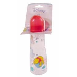 Disney 8 oz Slim One Bottle 0+