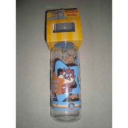 Tweety, Taz, or Bugs Baby Bottle (Each Sold Seperatly)