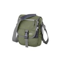 MEC Travel All Shoulder Bag