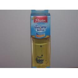 Playtex the Insulator Bottle