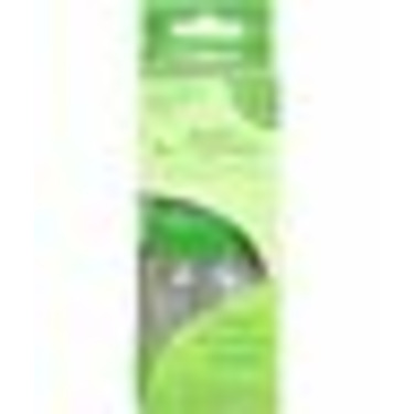 Green Sprouts 6 oz Plastic Feeding Bottle - one color, one size