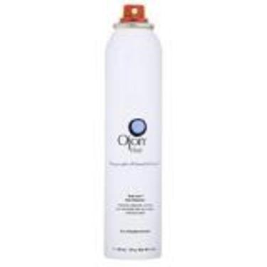 Ojon Rub-Out Dry Cleanser