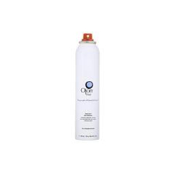 Ojon Rub-Out Dry Cleanser