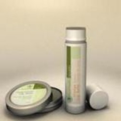 Aromatic Health Peppermint Lip Balm