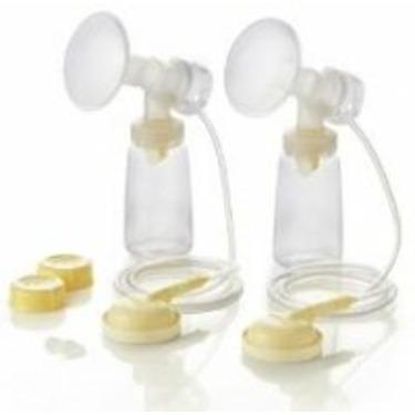Medela Symphony Double Pumping System Kit #67099