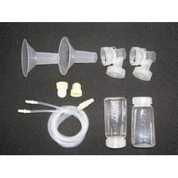 Medela Replacement Parts Kit Pump In Style Advanced BPA Free #PISKITA-LG